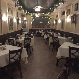 Foto von Ken's on Western Restaurant