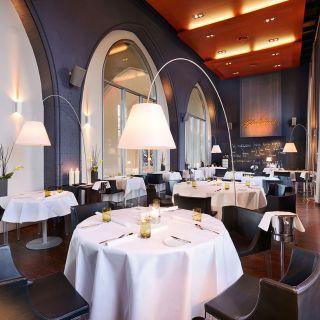 Foto von GLÜCKUNDSELIGKEIT Restaurant