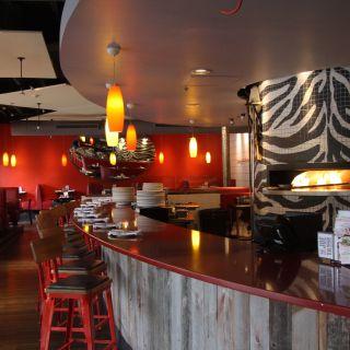 Foto von Not Your Average Joe's Randolph Restaurant
