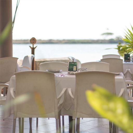 Terraza Boca Restaurant Veracruz Ver Opentable