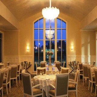 The Bruce Hotel and Restaurantの写真
