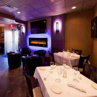 Foto von Casa Giuseppe Restaurant