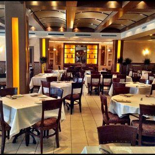 Veranda Restaurant & Cafeの写真