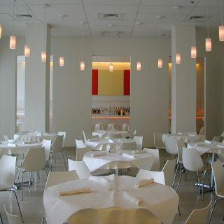 A photo of Spain Restaurant & Toma Bar restaurant