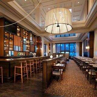 Prairie Kitchen & Barの写真