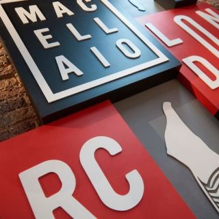 A photo of Macellaio RC Union Street restaurant