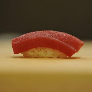 Foto von Shoushin Restaurant