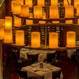 Royal 35 Steakhouse Private Dining