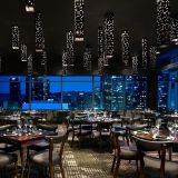 WP24 by Wolfgang Puck Private Dining