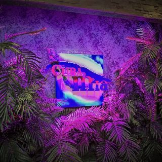 Foto von Cuba Mia Restaurant