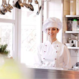 Foto von Hotel Hinrichs Restaurant