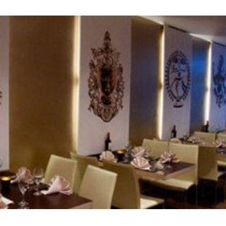 A photo of Shah-jahan restaurant