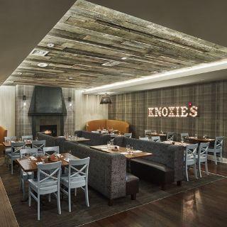 66 Restaurants Near Hilton Garden Inn Kent Island Opentable
