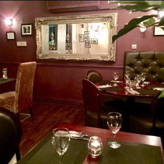 Foto von Restaurant 17 Restaurant