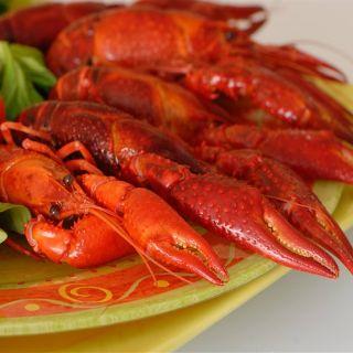 A photo of Cajun Crab Pub & Grill restaurant