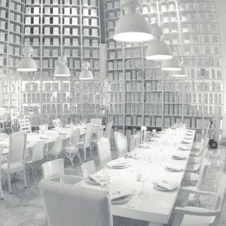 La Leche Restaurante - Puerto Vallarta