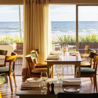 Foto von Donovans Restaurant