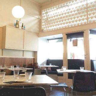 Foto von Wa Modern Japanese Cuisine Restaurant