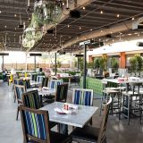 Culinary Dropout at the Yard - Phoenix Private Dining