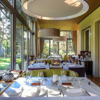 593 Best Tasting Menu Restaurants In Como Opentable