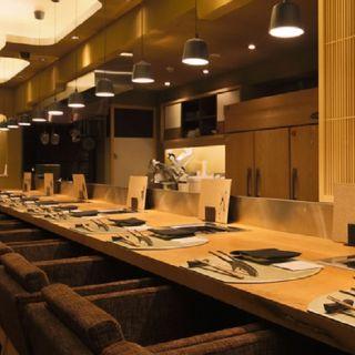 A photo of Nikutei Ichiyuku restaurant
