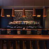 Brabo - Lorien Hotel & Spa Private Dining