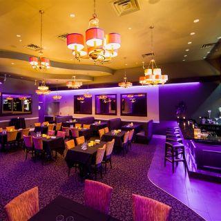 Pavilion Restaurant-Northbrook