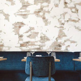 Foto von 1515 RHINOCERVS RESTAURANT Restaurant
