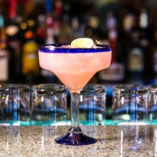 Salud Mexican Bistro and Tequileriaの写真