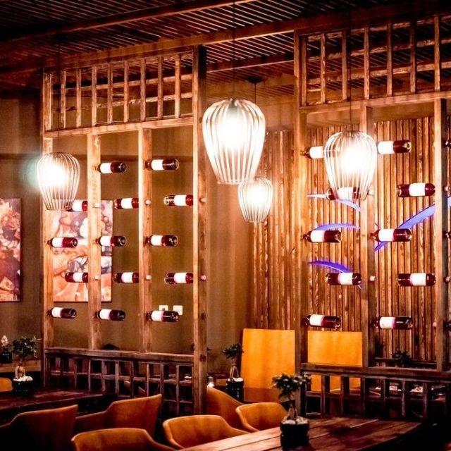 Restaurant Zen Berlin Opentable