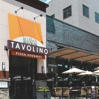 Foto von Tavolino - Foxborough Restaurant