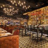 Blue Ribbon Las Vegas Private Dining