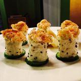 Sushi Rokkan