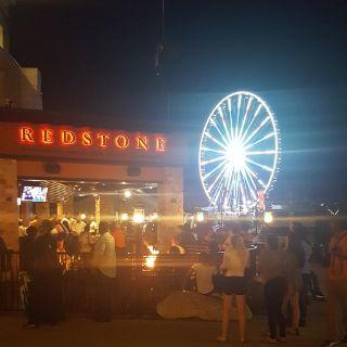 Redstone American Grill - National Harborの写真