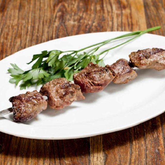 King Solomon's Table Restaurant - Las Vegas, NV | OpenTable