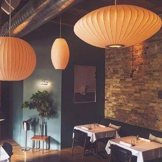 Foto von Oriole Restaurant
