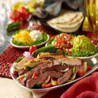 Foto von Uncle Julio's - Kildeer Restaurant