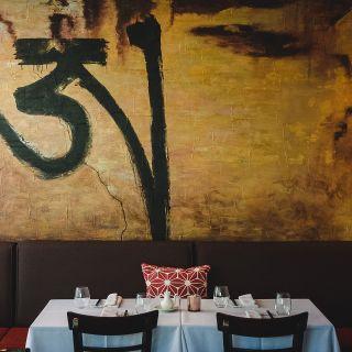A photo of Embassy XO restaurant