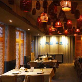 Foto von Shami Restaurant