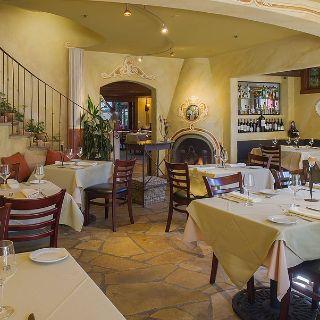 Foto von PortaBella Restaurant Restaurant