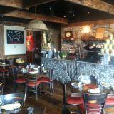 Davanti Enoteca - Western Springs Private Dining