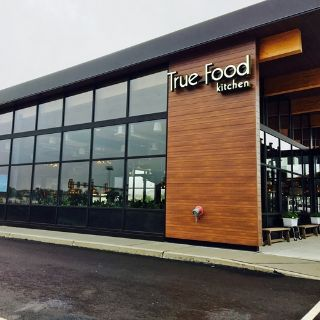A photo of True Food Kitchen - King of Prussia restaurant