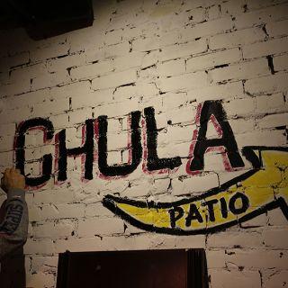 A photo of Chula Taberna Mexicana restaurant