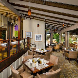 Foto von Waypoint Bar & Kitchen Restaurant