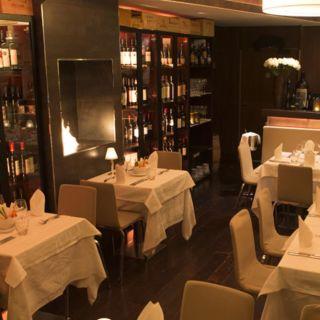 Foto von Limoni Ristorante Restaurant