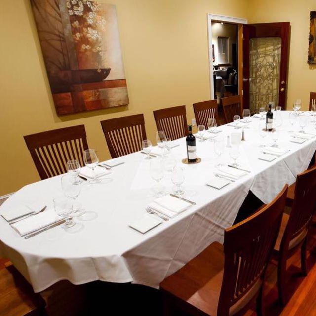 Saluda S Restaurant Columbia Sc
