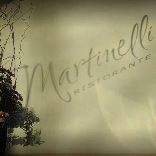 Foto von Ristorante MARTINELLI Restaurant