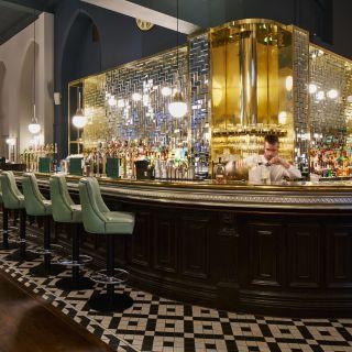 A photo of Browns -  Bristol restaurant