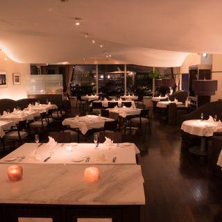 A photo of Wattle Tokyo restaurant