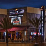 House of Blues Restaurant & Bar - Anaheim Private Dining